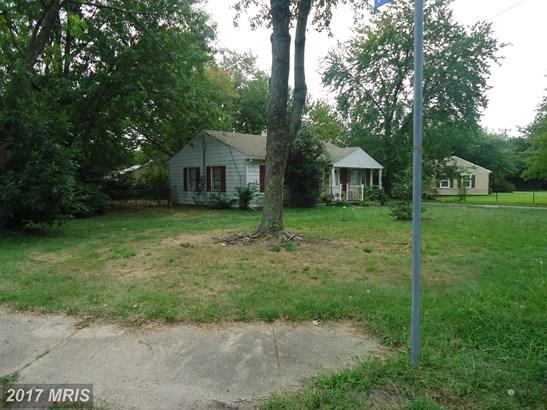 6701 Amlong Ave, Alexandria, VA - USA (photo 1)