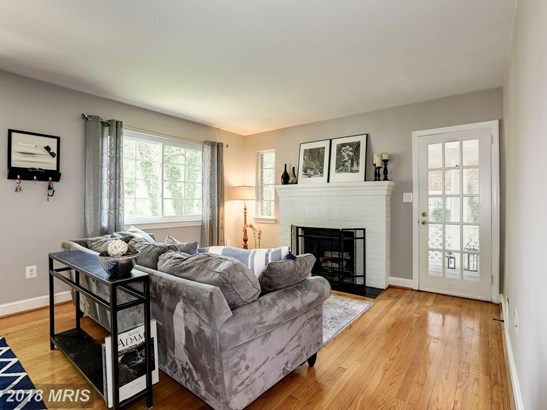 9410 Wire Ave, Silver Spring, MD - USA (photo 2)