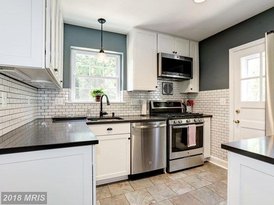9410 Wire Ave, Silver Spring, MD - USA (photo 5)