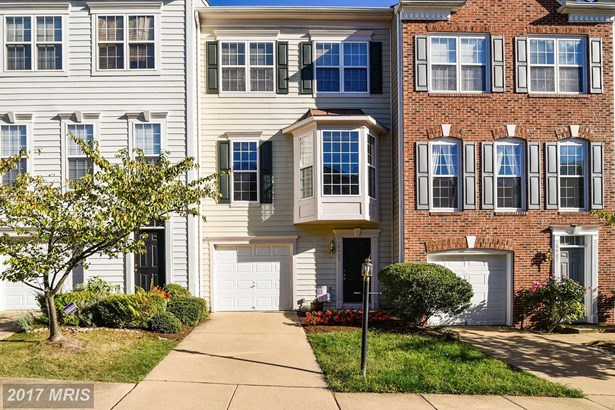 6405 Hawk View Ln, Alexandria, VA - USA (photo 1)