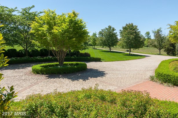 41154 Grenata Preserve Pl, Leesburg, VA - USA (photo 2)
