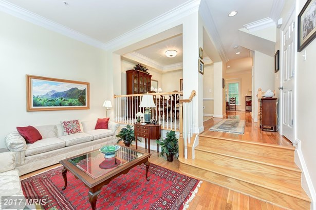 3513 Goddard Way, Alexandria, VA - USA (photo 3)