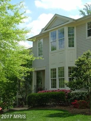11407 Gate Hill Pl B, Reston, VA - USA (photo 1)