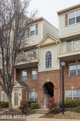 1725 West Braddock Pl 304, Alexandria, VA - USA (photo 1)
