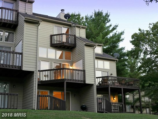 2 Ridge Ct, Basye, VA - USA (photo 3)