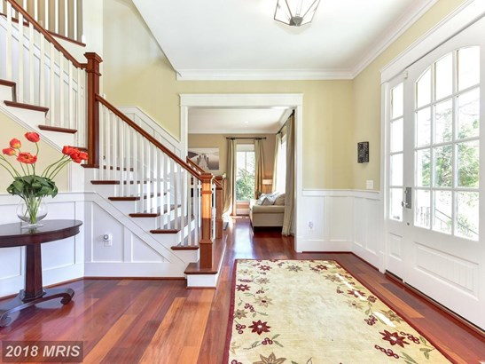 7202 Marine Dr, Alexandria, VA - USA (photo 2)