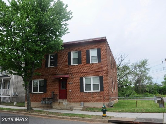 1136 Ne 45th St, Washington, DC - USA (photo 1)