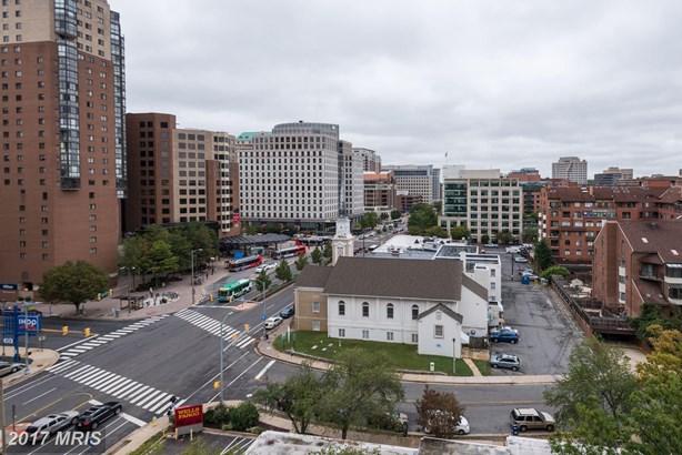 1000 Randolph St 906, Arlington, VA - USA (photo 4)
