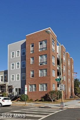 284 Se 15th St 201, Washington, DC - USA (photo 1)