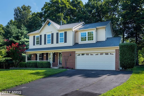 12937 Morning Dew Dr, Woodbridge, VA - USA (photo 1)