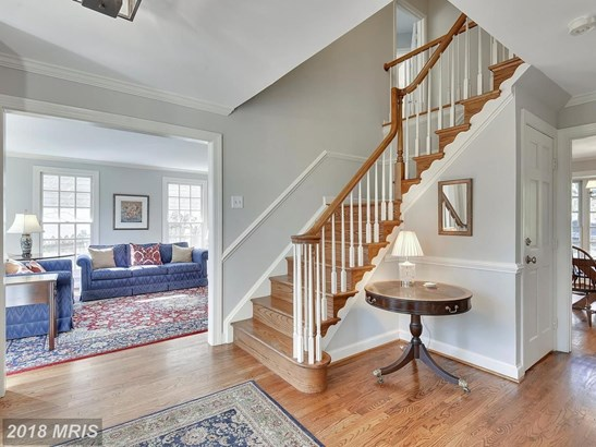 3106 A Russell Rd, Alexandria, VA - USA (photo 3)