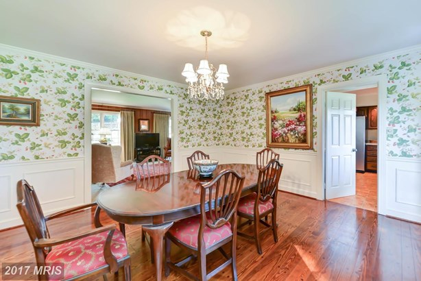 210 N Quaker Ln, Alexandria, VA - USA (photo 4)