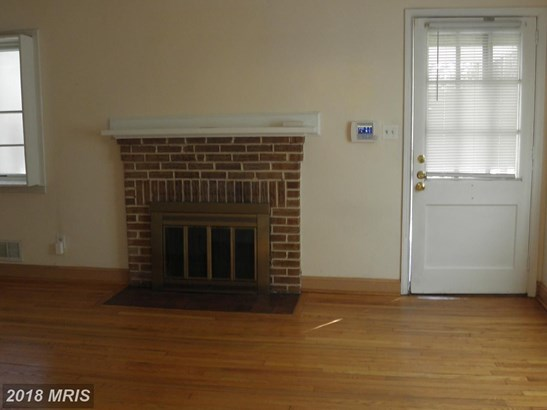 603 Tennessee Ave, Alexandria, VA - USA (photo 2)