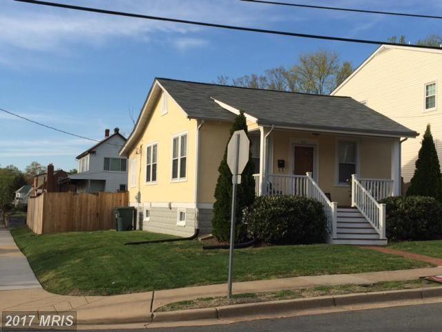 400 Clifford Ave, Alexandria, VA - USA (photo 1)