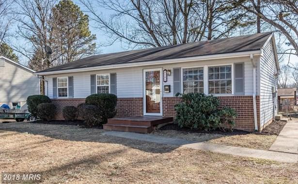 4141 Granby Rd, Woodbridge, VA - USA (photo 1)