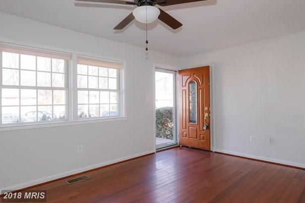 4141 Granby Rd, Woodbridge, VA - USA (photo 3)
