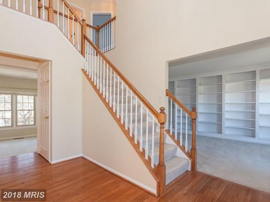20522 Comfort Ct, Ashburn, VA - USA (photo 2)