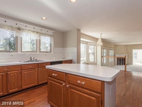 20522 Comfort Ct, Ashburn, VA - USA (photo 4)