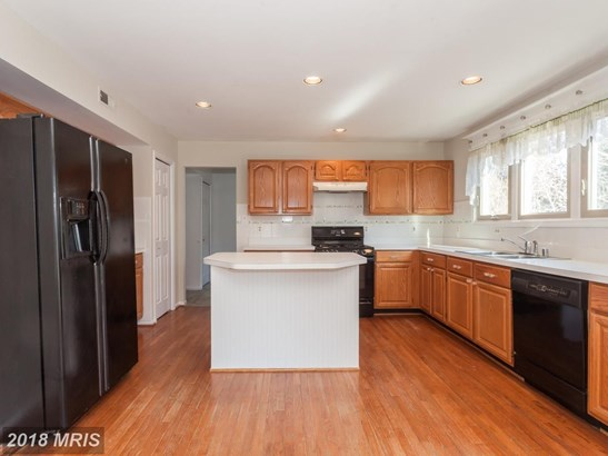 20522 Comfort Ct, Ashburn, VA - USA (photo 5)