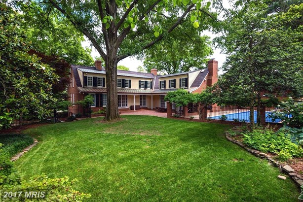 502 Cathedral Dr, Alexandria, VA - USA (photo 2)