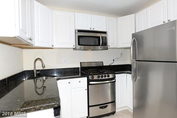 1200 Arlington Ridge Rd 517, Arlington, VA - USA (photo 3)