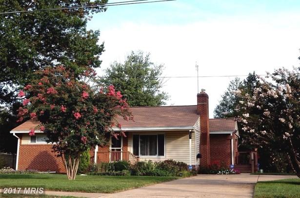 5623 Magnolia Ln, Alexandria, VA - USA (photo 1)