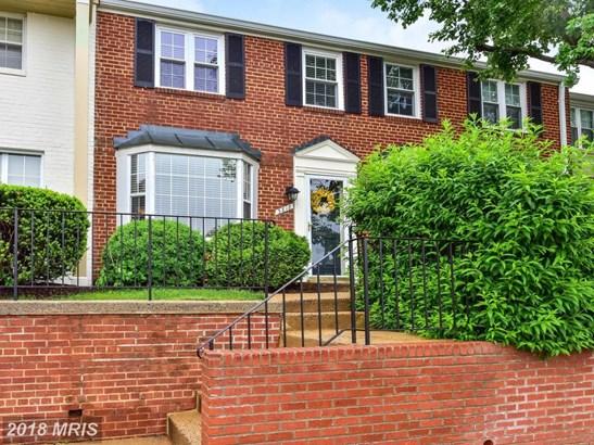 3818 Jason Ave, Alexandria, VA - USA (photo 1)