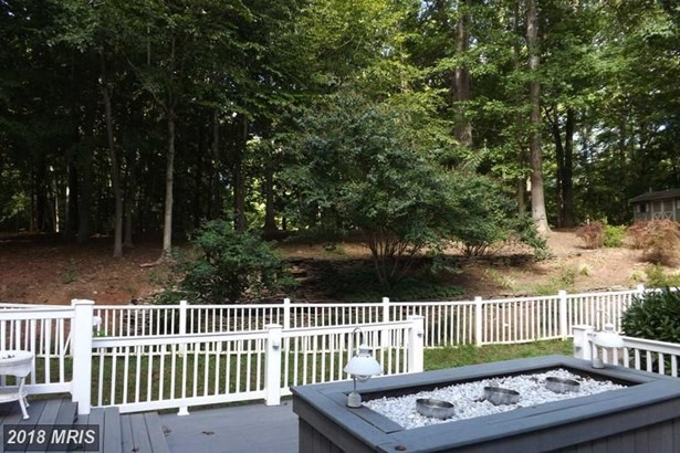 14440 Colony Creek Ct, Woodbridge, VA - USA (photo 5)