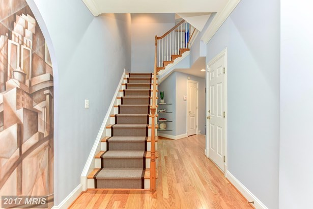 5199 Brawner Pl, Alexandria, VA - USA (photo 2)