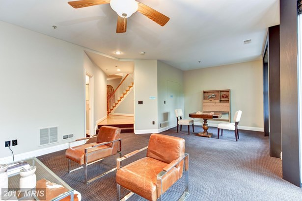 5199 Brawner Pl, Alexandria, VA - USA (photo 5)