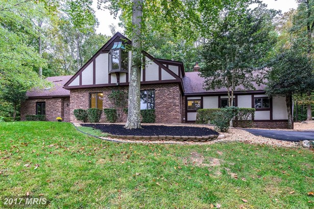 5047 Cannon Bluff Dr, Woodbridge, VA - USA (photo 2)