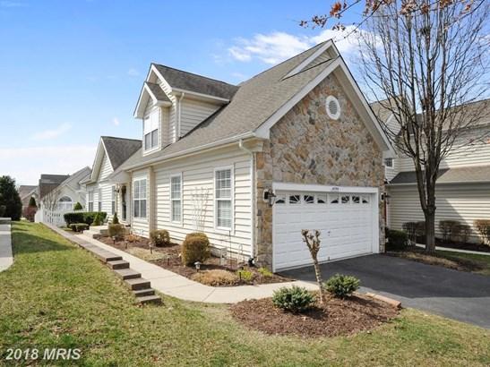 43759 Cog Hill Terr, Ashburn, VA - USA (photo 2)