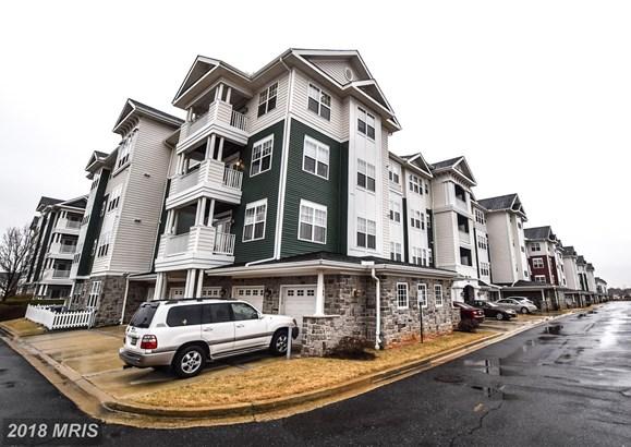 13601 Belle Chasse Blvd 315, Laurel, MD - USA (photo 2)