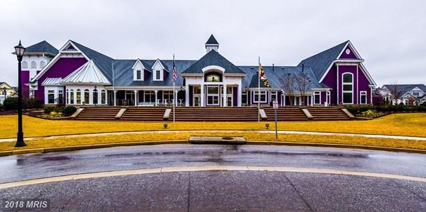 13601 Belle Chasse Blvd 315, Laurel, MD - USA (photo 3)