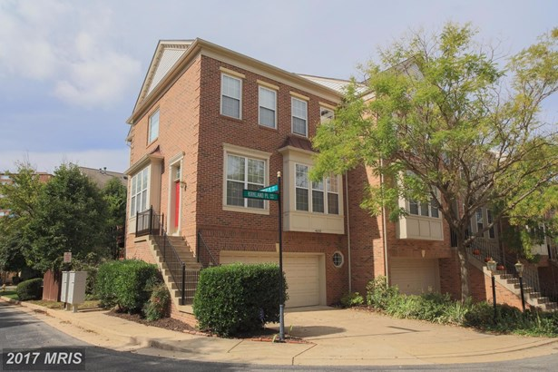 4632 Kirkland Pl, Alexandria, VA - USA (photo 1)