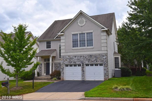 20890 Serenity Ct, Potomac Falls, VA - USA (photo 1)