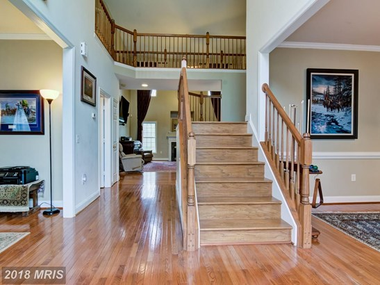 22 Avocet Way, Fredericksburg, VA - USA (photo 2)