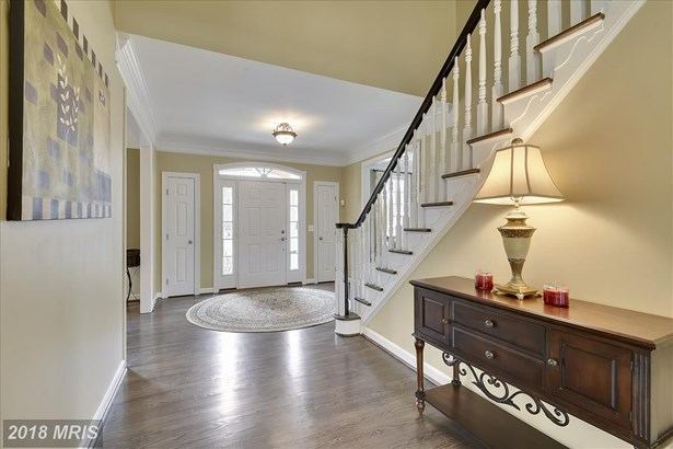 7509 Cannon Fort Dr, Clifton, VA - USA (photo 2)