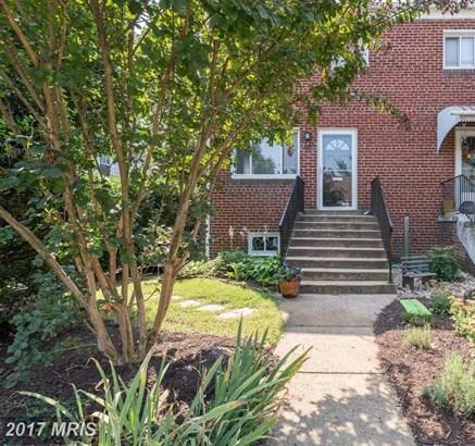 405 E Howell Ave, Alexandria, VA - USA (photo 1)