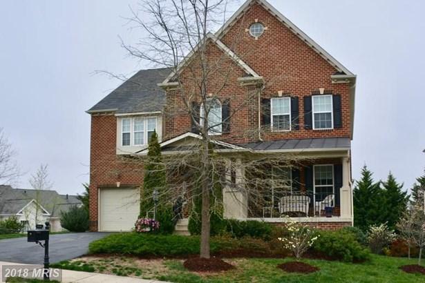 5930 Wilton Hill Terr, Alexandria, VA - USA (photo 1)