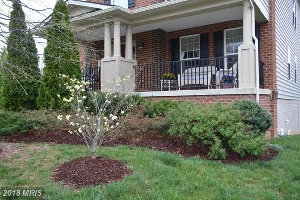 5930 Wilton Hill Terr, Alexandria, VA - USA (photo 2)