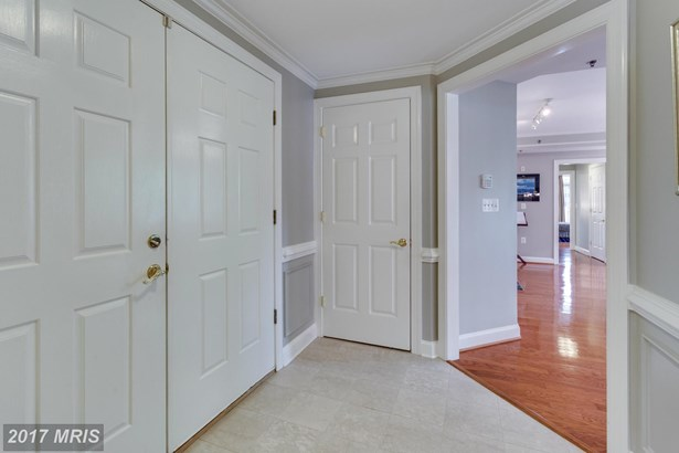 1555 Colonial Terr 501, Arlington, VA - USA (photo 4)