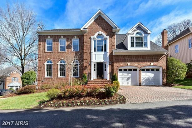 3405 Holly St, Alexandria, VA - USA (photo 2)