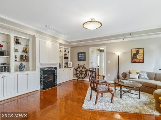1555 Colonial Terr 501, Arlington, VA - USA (photo 5)