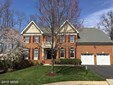 43224 Augustine Pl, Ashburn, VA - USA (photo 1)