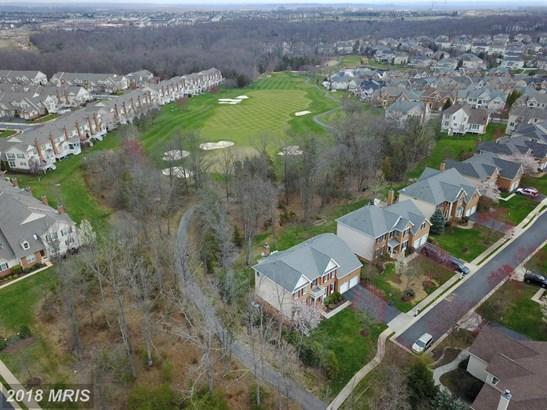 43224 Augustine Pl, Ashburn, VA - USA (photo 5)