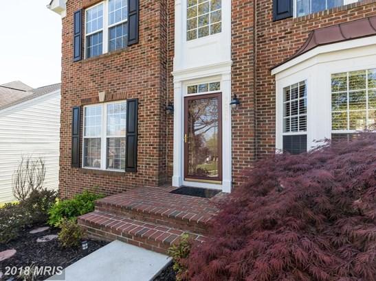 7024 Clifton Knoll Ct, Alexandria, VA - USA (photo 1)