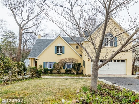 6008 Grove Dr, Alexandria, VA - USA (photo 3)