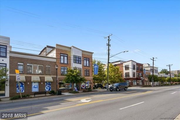 4105 Nicholson St, Hyattsville, MD - USA (photo 4)