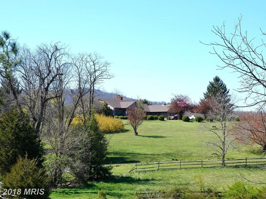2043 Pleasant View Rd, Mount Jackson, VA - USA (photo 1)